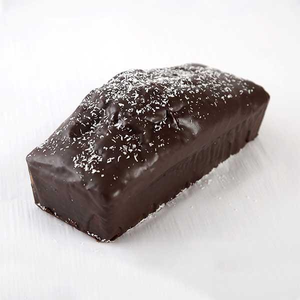 cake marmolado cobertura chocolate